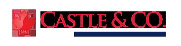 Castle & Co.